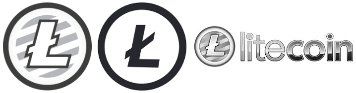 About Litecoin