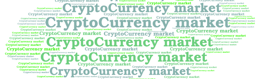 Crypto-Currency market