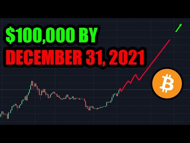 top 10 cryptocurrency to invest in december 2021