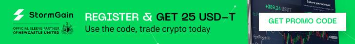Get 25 usdt