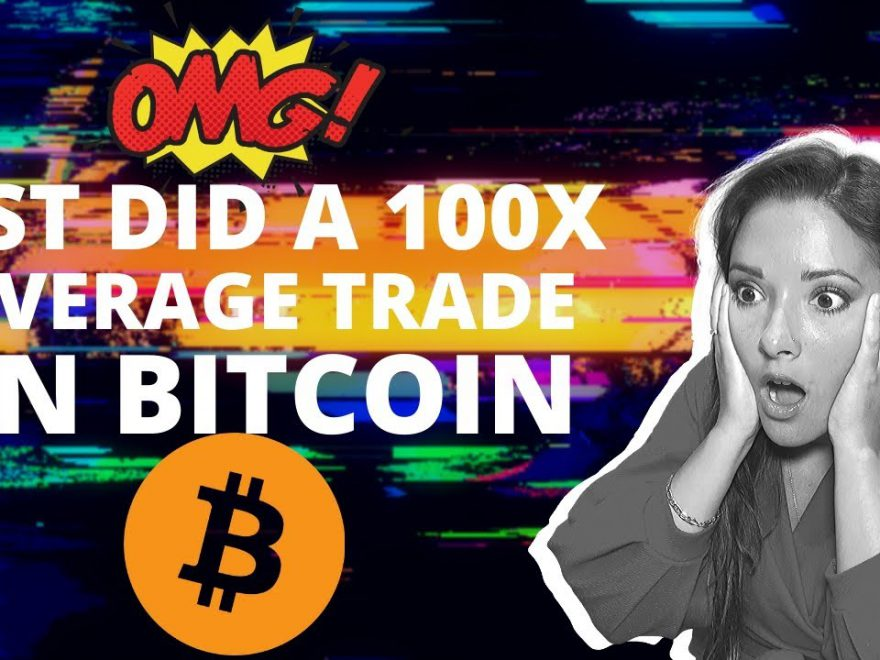 how to trade on btc markets